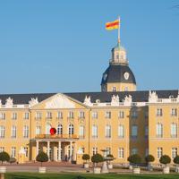 Karlsruhe Wochenende Reisetipps
