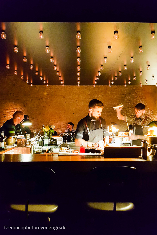 Guts and Glory Craft-Cocktails Karlsruhe kulinarische Tipps