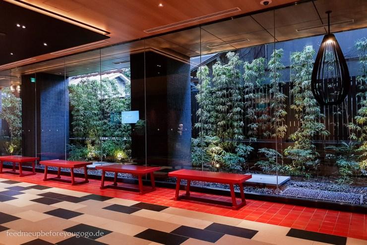 Hoteltipp Tokio B Tokyo Asakusa, Basics für die Reiseplanung. Tipps für Reise nach Japan