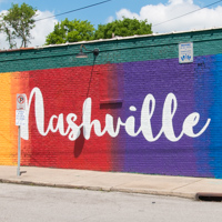 Nashville Reisetipps