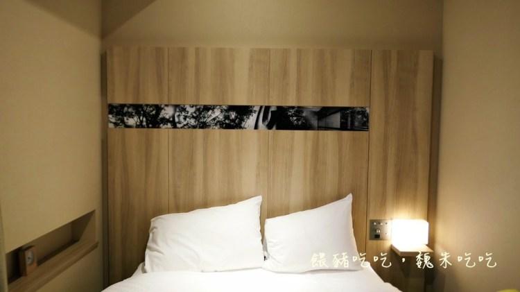 |住宿| 仙台遠景(威斯特)飯店Hotel Vista Sendai | 早餐好吃,仙台駅五分鐘,氣泡大浴場