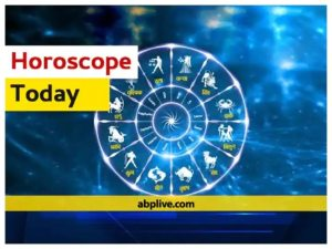 Horoscope Daily, April 20, 2021: Sagittarius Folks Can Have Promotions;  Know About Other Sun Signs
