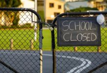 Covid 19: Summer vacation declared in schools of Manipur from 1 May to 31 May