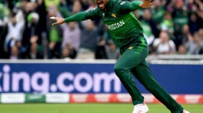 Not Rohit Sharma, Virat Kohli! Mohammad Amir Names The Toughest Batsman To Bowl Against