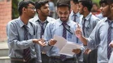 WB Board Exam 2021:  माध्यमिक और HS परीक्षा पर फैसले के लिए Expert पैनल गठित, 72 घंटे में रिपोर्ट सौंपने का निर्देश