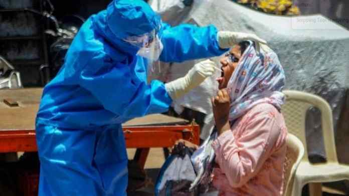 Coronavirus: Category-3 restrictions will remain in force in Mumbai, BMC gave information