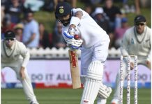 Good news for Indian Cricket fans, will also be able to watch the title match on Doordarshan's DD Sports
