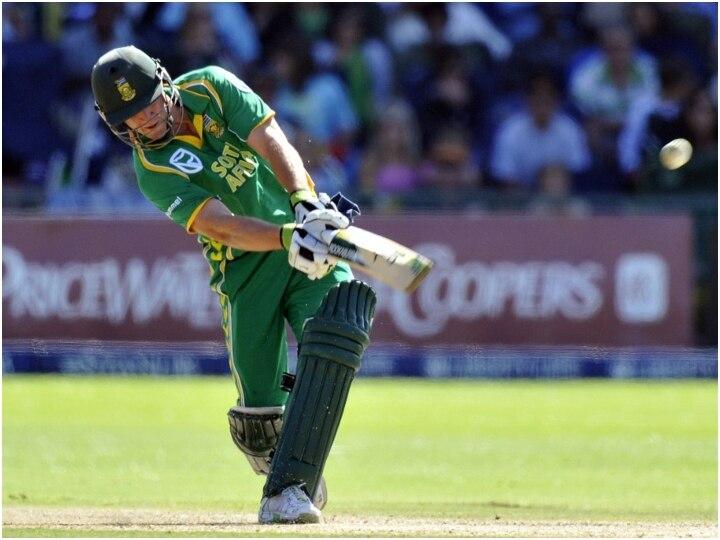 T20 World Cup Records: टी20 वर्ल्ड कप में इन खिलाड़ियों ने बनाए हैं सबसे ज्यादा रन, यहां देखें पूरी लिस्ट