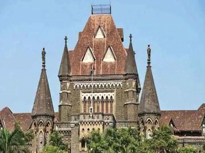 Will Citizens Need 3rd Or Booster Dose Of Covid Vaccine? Bombay HC Seeks Clarity From Maha Govt