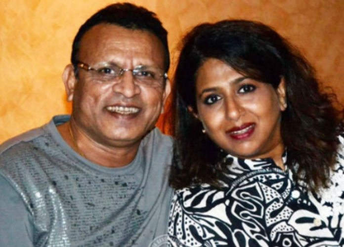 Not only Prakash Raj, Govinda and Anu Kapoor have also married their wife twice, the reason is also very interesting.