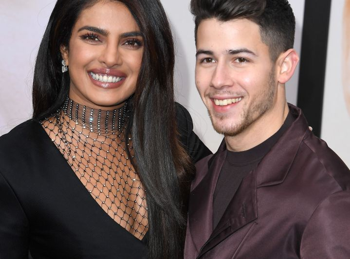 Priyanka Chopra's answer to what she learned from Nick Jonas after marriage