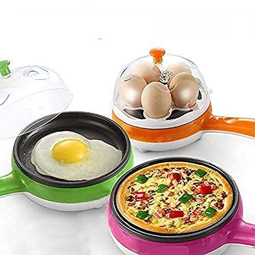 Amazon Navratri Sale: Buy everyday kitchen items for just Rs. 500, making life easier