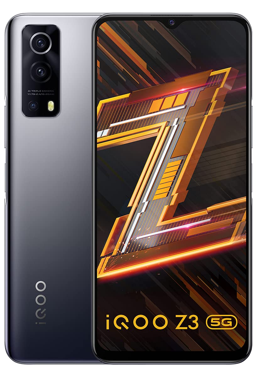Amazon Festival Sale: This Offer Is Not Available Again On iPhone, Samsung, Oppo, Redmi Phones, Buy Hot Selling Mobile At Low Cost