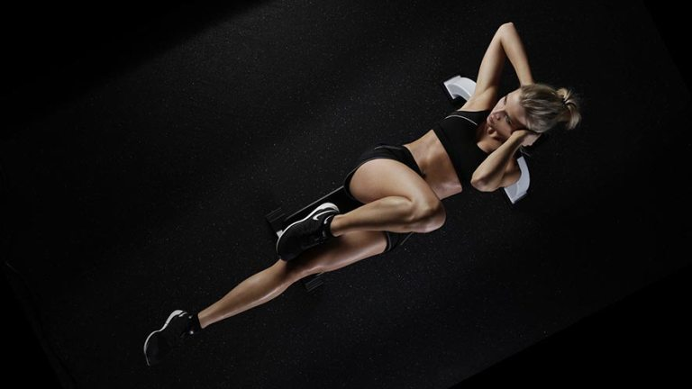 5 Best Sports Which Will Train Your Entire Body