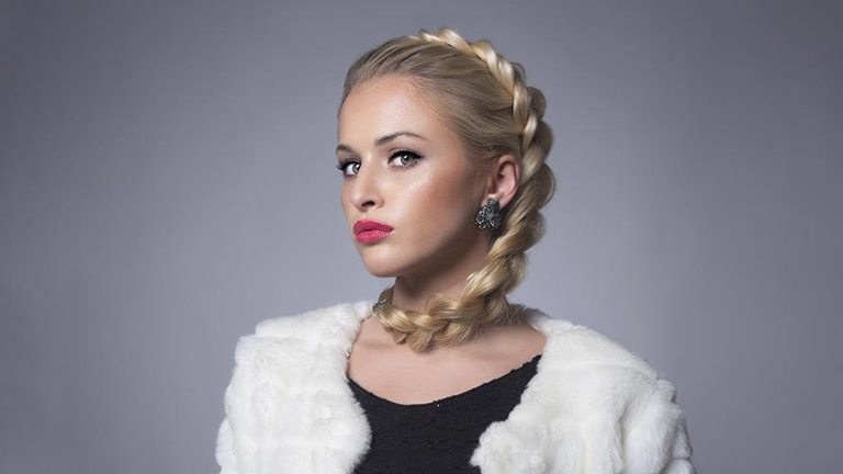 9 Absolutely Best and Different Types of Braids