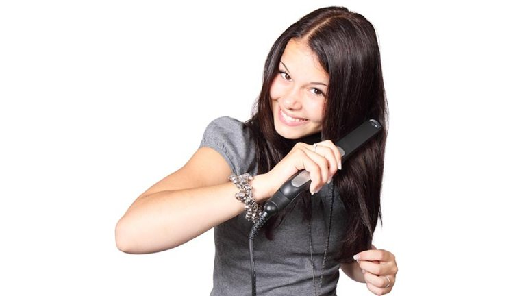 8 Best Modern Hairstyles for Teenagers
