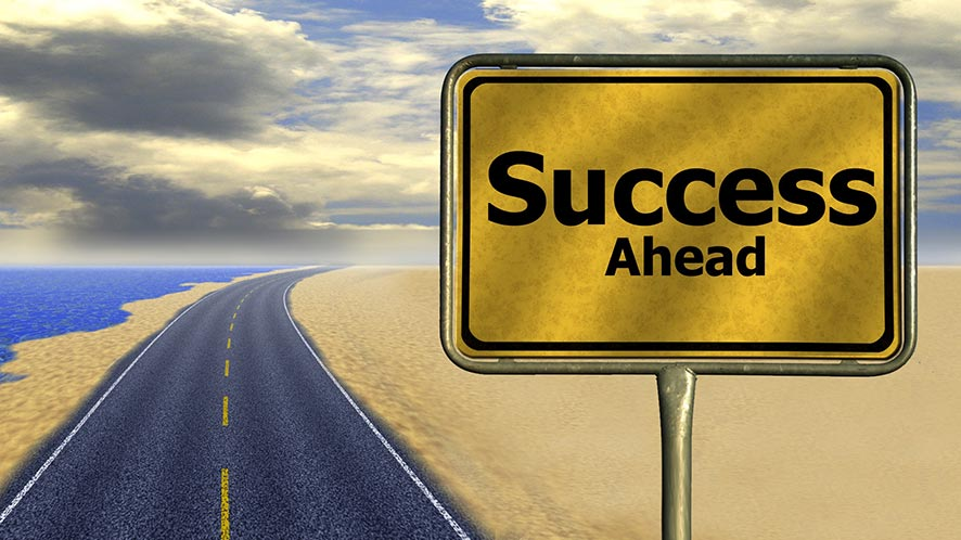 How To Reach Your Goals The S.M.A.R.T. Way