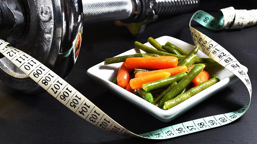 8 Easy Effective Weight Loss Tips