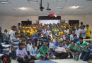 News – Startup Weekend by E-Cell