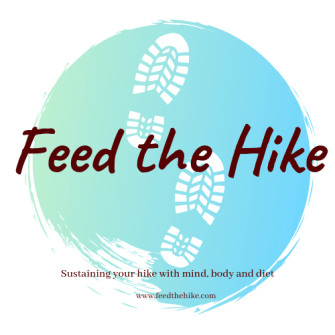 Feed the Hike (2)