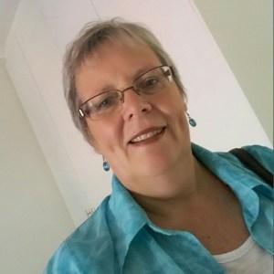 Maria Hendrikz