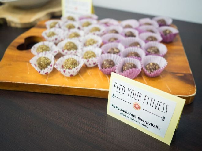 feed your fitness meets crossfit move your life_Energyballs