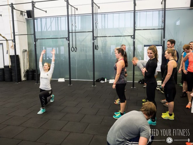 feed your fitness meets crossfit move your life_wod 4