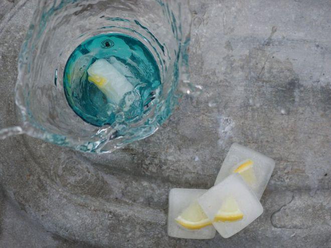 FEED YOUR FITNESS_Happyfitnesswaterchallenge_Wasser
