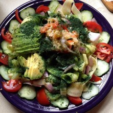 20121113_Zucchini_Noodle_Salad_01