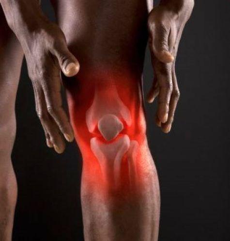 dolore-articolare-al-ginocchio