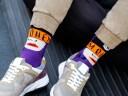 "Шкарпетки ""Money"" колекція Creative"
