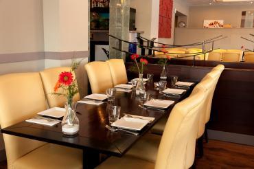 feefa-restaurant-173-1-1024