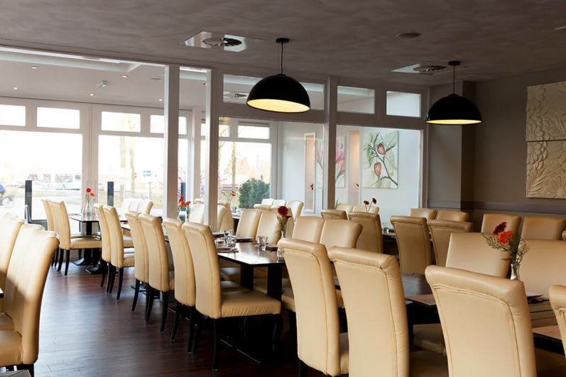 restaurant1024
