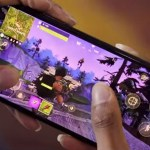 Saiu! Oficial Instalador – APK+OBB Sem Erro Do Fortnite Mobile (LANÇAMENTO+DOWNLOAD)