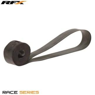 RFX Rim Tape