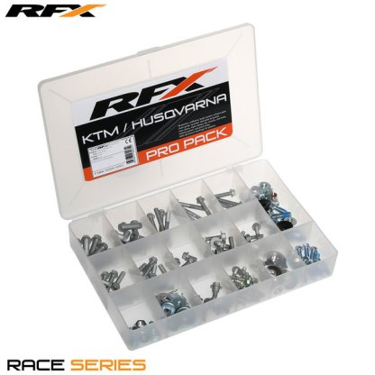 RFX Race Series Pro Bolt Pack KTM / Husqvarna
