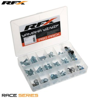 RFX Race Series Pro Bolt Pack Yamaha YZ/YZF