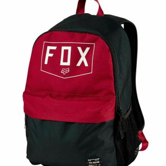 Fox Legacy Backpack Cardinal
