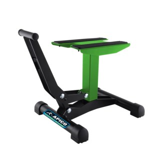 APICO XTREME BIKE LIFT GREEN