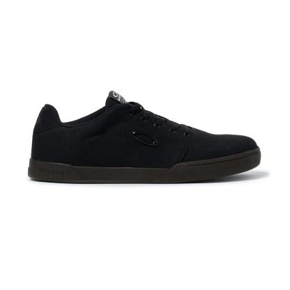 Oakley Flyer Sneaker Onyx Side