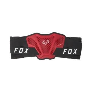 Fox Titan Race Belt Adult4