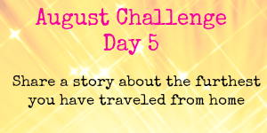 Aug14day5