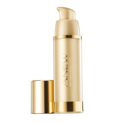 Avon ANEW  Beauty Skin Transforming Primer
