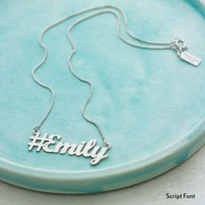 normal_personalised-hashtag-name-necklace