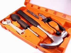 kit-2160_640