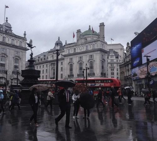 london-863330_640