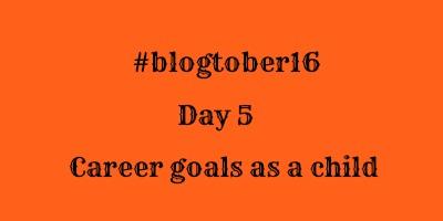 blogtober5