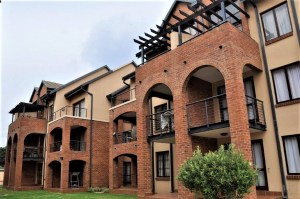 Hilltop Lofts 162 is a Bachelor Apartment To Let in Carlswald Midrand by Feel-at-Home Properties