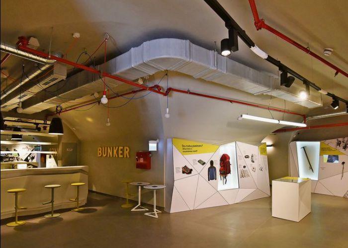 tito-bunker7
