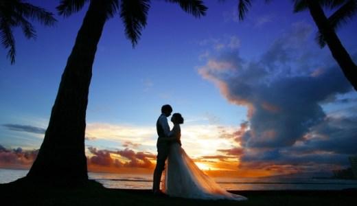 【広島】床田寛樹が一般女性の方と結婚!お相手はどんな人?新居は?